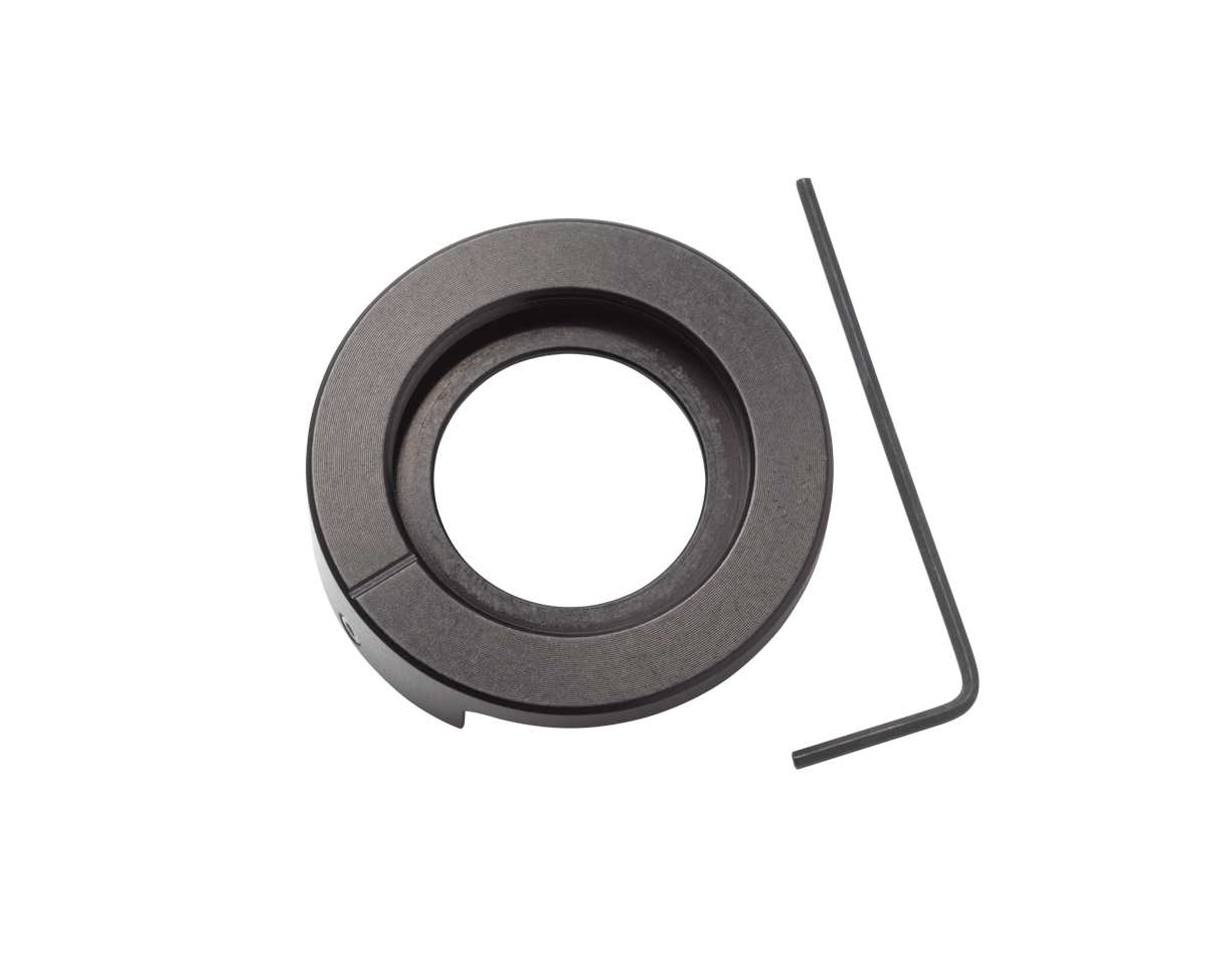 Threaded Adaptor for PRONTO-SI